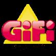 Code promo Gifi | Futura