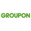 Groupon promo code for <month> <year> to shop and book vacations for less