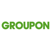 Groupon promo code and discount code