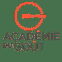 Code promo Académie du Goût | Futura