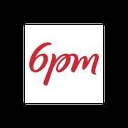 6PM.COM coupon codes & promo codes