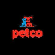 PETCO coupons & promo codes