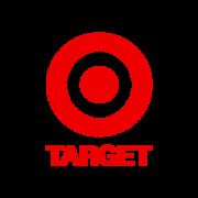 Target promo codes & coupon codes