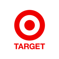 Target promo codes & coupon codes