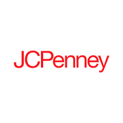 JCPenney coupons & sales