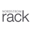 Nordstrom Rack coupon codes, promo codes, and sales