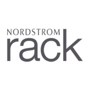 Nordstrom Rack coupon codes & discount codes
