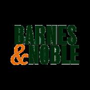 Barnes & Noble coupon codes & promo codes