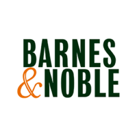 Barnes & Noble coupon codes & promo codes