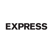 Express promo codes & coupons