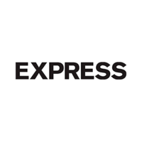 Express promo codes & coupons