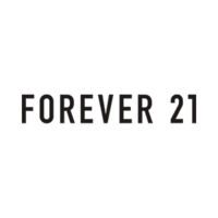 Forever 21 coupons & promo codes