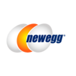 Newegg.com promo codes & coupon codes