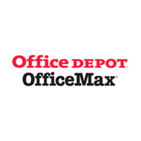 Office Depot & OfficeMax coupon codes & promo codes