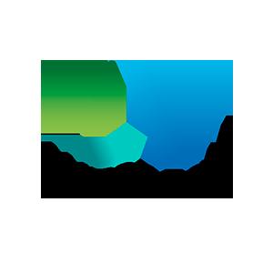 Autodesk promotion codes, discounts & deals | The Telegraph