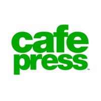 CafePress coupons & promo codes