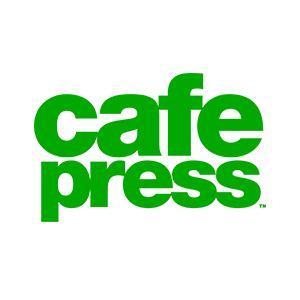 9cfb36b34bccc CafePress coupons, deals & promo codes | The Telegraph
