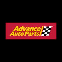 Advance Auto Parts coupon codes & promo codes