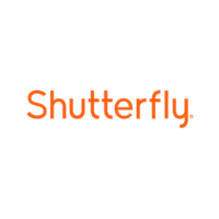 Shutterfly promo codes & coupon codes