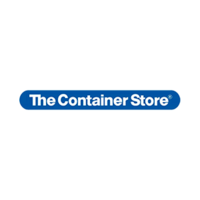 The Container Store coupons & promo codes