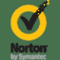 Norton coupon codes & promo codes
