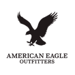 American Eagle Outfitters coupons, coupon codes, and discount codes