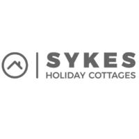 Sykes discount code