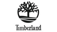 Code promo Timberland | Futura