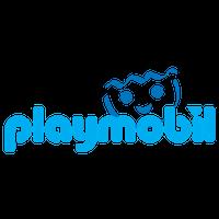 Code promo Playmobil | Futura