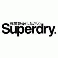 19f6327575ac99 Beoordeel deze kortingscode van Superdry