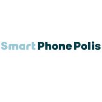 Smartphonepolis korting