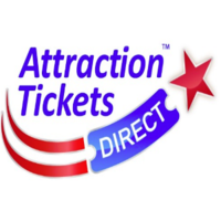 ccd5c88a700be Attraction Tickets Direct Discount Codes | 5% off | The Independent