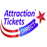 Attraction Tickets Direct Discount Codes | 5% off | The