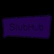 codigo descuento stubhub