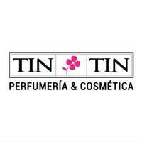codigo promocional perfumerias tintin