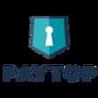Code promo Paytop | Futura
