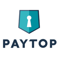 Code promo Paytop   Futura