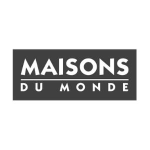 Maison Du Monde Appendiabiti A Muro.Codice Sconto Maison Du Monde 20 E Buono Maggio 2019 Focus