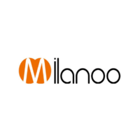 Milanoo Coupon