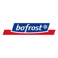 Coupon Bofrost