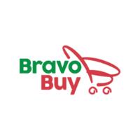 Bravo Buy Coupon