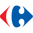 Code promo Carrefour Traiteur | Futura