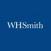 WHSmith discount code