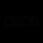 ASOS Gutscheine & Gutscheincodes