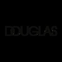 Douglas Gutscheine & Coupons
