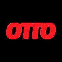 OTTO Gutscheine & Angebote