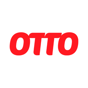 Otto Gutschein Für Juli 2019 Bis Zu 20 Sparen Zeit