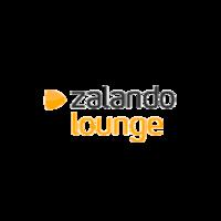 Zalando Lounge Gutscheine & Rabatte