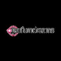 Parfumdreams Gutscheine & Sale