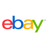 eBay Gutscheine & Aktionen